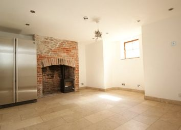 Thumbnail 3 bed property to rent in Alfred Place, Kingsdown, Bristol