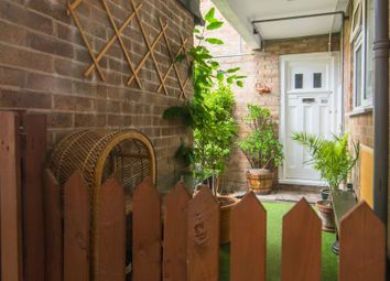 Thumbnail 2 bedroom flat for sale in Adelaide Road, Richmond