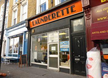 Thumbnail Retail premises to let in Englands Lane, London