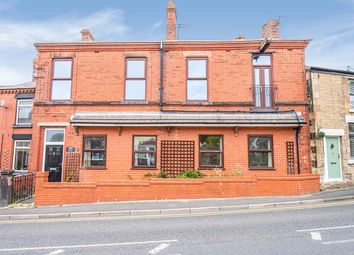 Thumbnail 5 bed terraced house for sale in Moss Bank Road, St. Helens