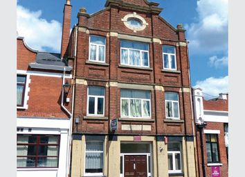 Thumbnail 2 bed flat for sale in Flat 1, Bartholomew House, Bartholomew Street West, Devon