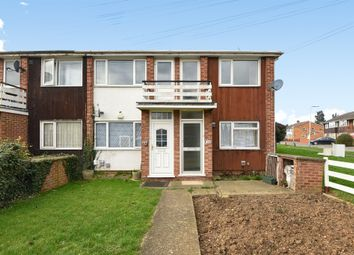 Thumbnail 2 bed property for sale in West End Lane, Harlington, Hayes