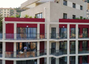 Thumbnail 3 bed apartment for sale in Beausoleil, Alpes Maritimes, France