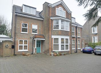 Thumbnail 2 bedroom flat to rent in Woodfield House, Woodfield Road, Ealing