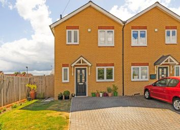 3 bed property for sale in Keel Gardens, Tunbridge Wells TN4