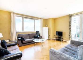 Thumbnail 2 bed property for sale in Burwood Place, London