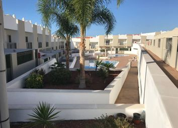 Thumbnail 4 bed town house for sale in Av. Madroñal, Costa Adeje, Santa Cruz De Tenerife, Spain