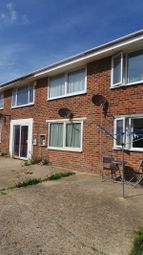 Thumbnail 2 bed mews house to rent in Aquarius Close, Peacehaven
