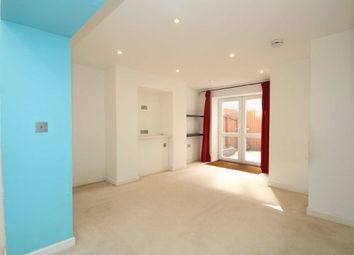 Thumbnail 1 bedroom flat for sale in Park Row, City Centre, Bristol