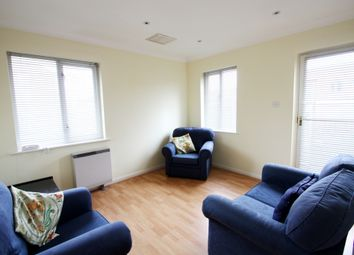 Thumbnail 1 bed flat for sale in Belgrave Court, Ascalon Street, London