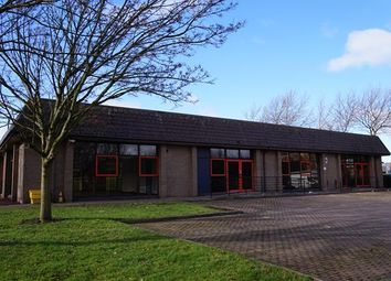 Thumbnail Office for sale in 36-38 Listerhills Science Park, Bradford, West Yorkshire