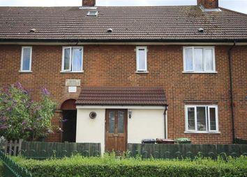 Thumbnail 4 bedroom terraced house for sale in Noel Square, Dagenham, Essex