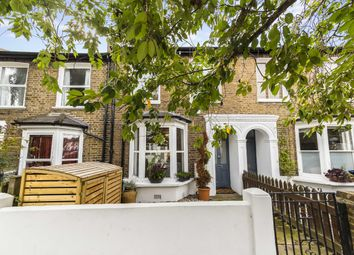 Thumbnail 5 bed property for sale in Shakespeare Road, London