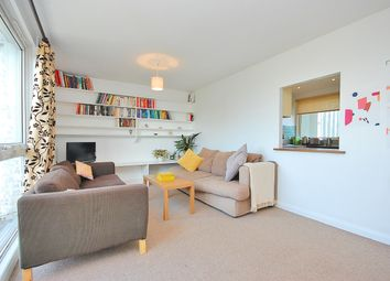 Thumbnail 3 bed terraced house for sale in Highgate Road, London