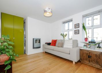 Thumbnail 1 bed flat for sale in Blackman Street, Brighton