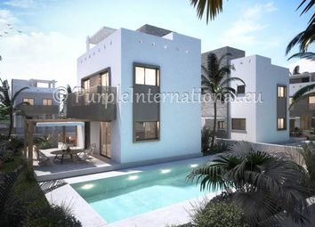 Thumbnail 3 bed villa for sale in Ayia Napa, Famagusta