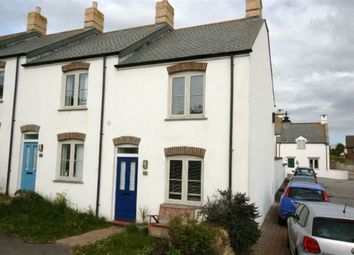 Thumbnail 2 bed property to rent in Bezant Place, Newquay