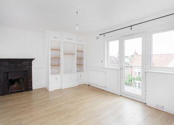 Thumbnail 2 bedroom flat for sale in Baldwyn Gardens, London