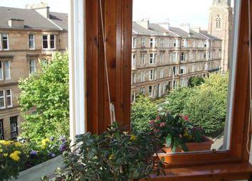 West Princes Street, Woodlands, Glasgow G4