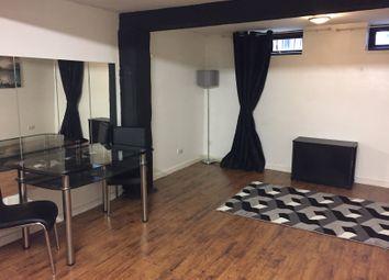 Thumbnail 1 bedroom flat to rent in 6 Fleet Street, Liverpool