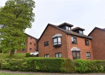 3 bed maisonette for sale in Folland Court, West Cross, Swansea SA3
