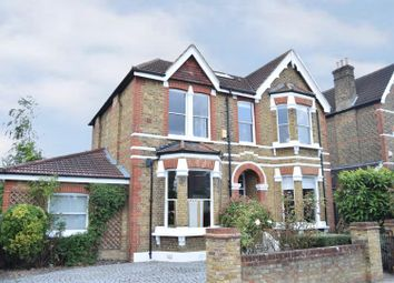 Thumbnail 5 bed detached house for sale in Kings Road, London
