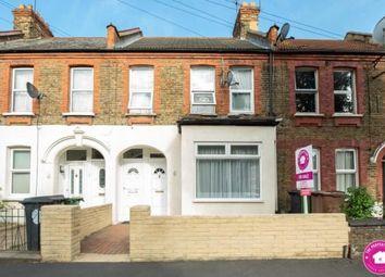 Kettlebaston Road, London E10. 1 bed maisonette for sale