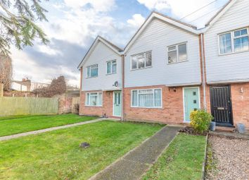 3 bed property for sale in Addington Close, Windsor SL4