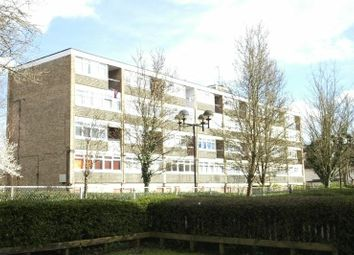 Thumbnail 2 bed maisonette for sale in Walton Court, Woking