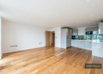 Thumbnail 2 bed flat to rent in Sharp House, Goldhawk Road, Shepherds Bush, London