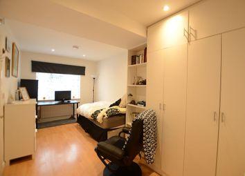 Thumbnail Room to rent in Russet Glade, Aldershot