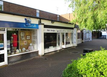 Thumbnail Commercial property to let in Unit 4 The Broads Centre, Hoveton, Norwich