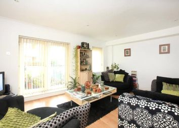Thumbnail 2 bed property to rent in Spruce House, London