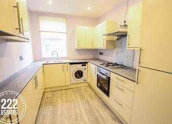 2 bed terraced house for sale in Marsh House Lane, Warrington WA2
