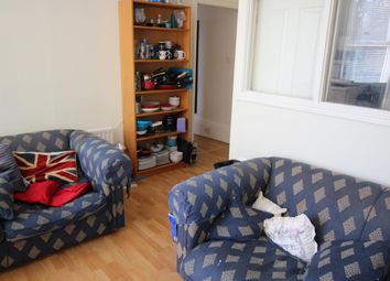 Thumbnail 4 bed flat to rent in Eslington Terrace, Jesmond, Newcastle Upon Tyne