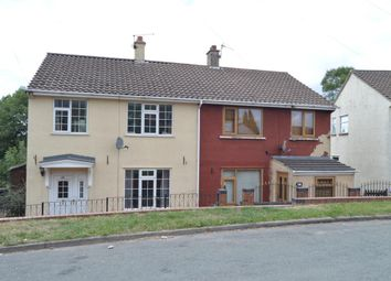 Thumbnail Property for sale in Bath Road, Newcastle-Under-Lyme