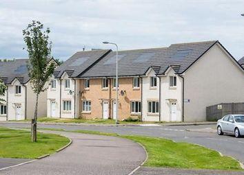 Thumbnail 3 bed flat to rent in Kirklands Park Street, Kirkliston