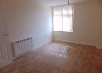 Thumbnail 3 bed flat to rent in Above Bar Street, Southampton