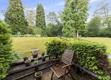 1 bed flat for sale in Talbot Lodge, Esher KT10
