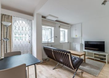 Thumbnail 1 bed flat to rent in 4 Chelsea Embankment, Chelsea, London