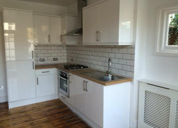 Thumbnail 2 bed flat to rent in Handsworth Road, Tottenham