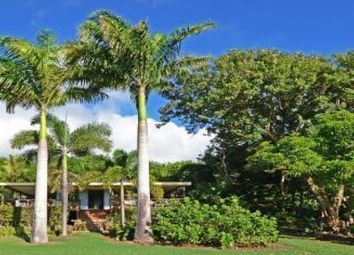 Thumbnail 2 bedroom villa for sale in Nevis - Gingerland, Saint George Gingerland