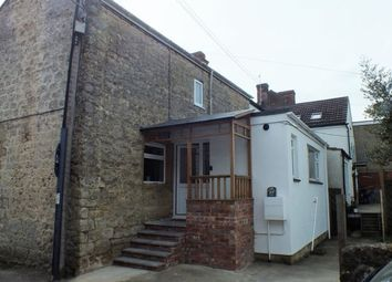 Thumbnail 4 bedroom property to rent in Pavenhill, Purton, Swindon