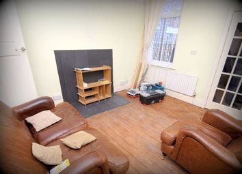 Thumbnail 3 bed terraced house to rent in Hugh Road, Coventry