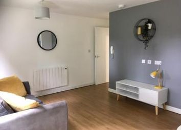 Thumbnail Room to rent in 198 Lee Crescent North, Bridge Of Don