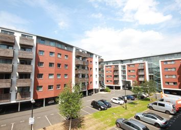 2 bed flat to rent in Skyline, Granville Street, Birmingham B1