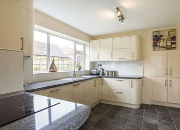 Thumbnail 6 bed semi-detached house to rent in West Gardens, Colliers Wood, London