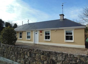 Thumbnail 4 bed detached house for sale in Caherass, Adare, Munster, Ireland