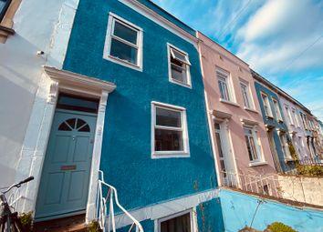 Thumbnail Room to rent in Richmond Street, Totterdown
