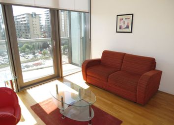Thumbnail Studio to rent in Abito, 85 Greengate, Deansgate